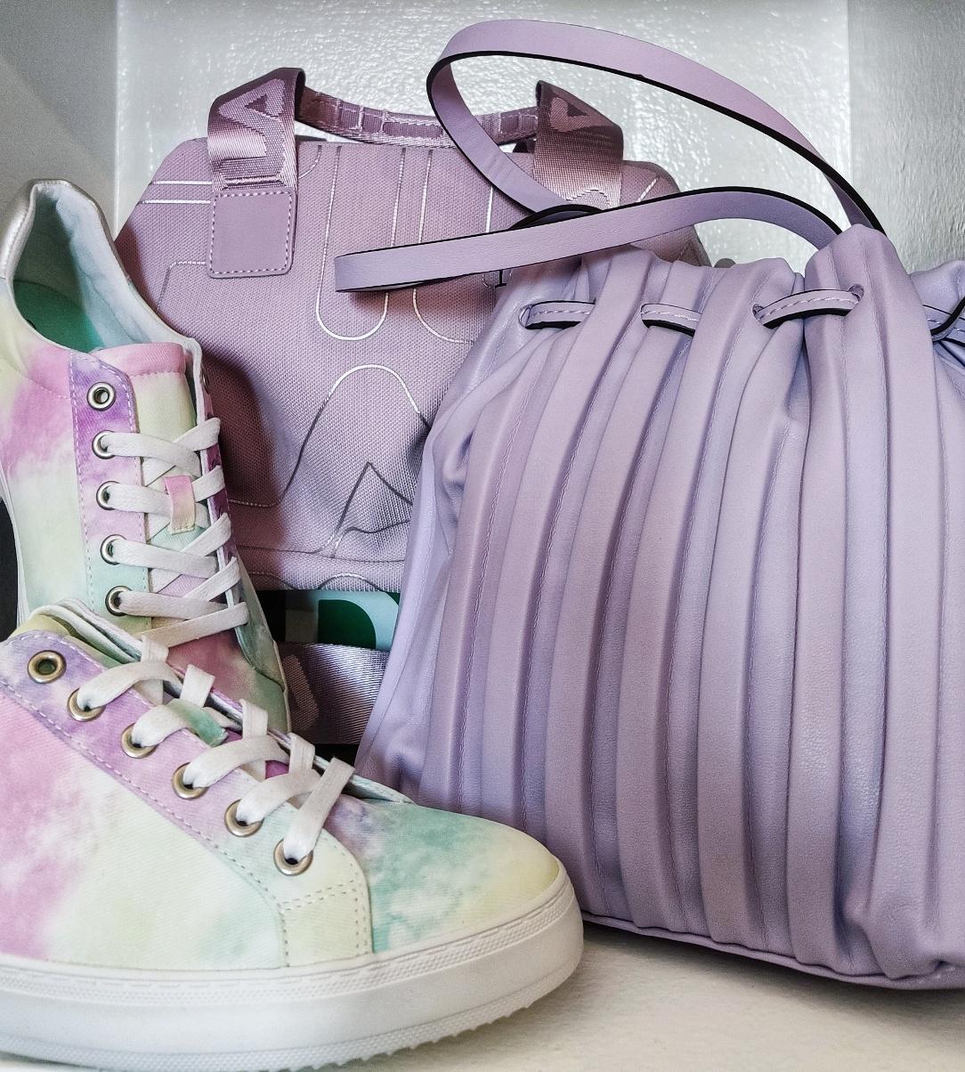 scarpe deichmann da comprare