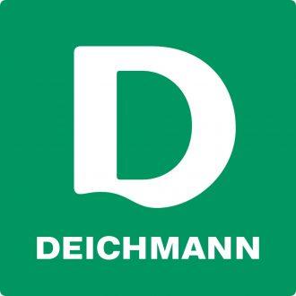 Redazione Deichmann