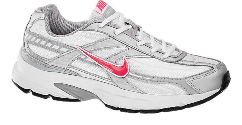 Scarpe Nike - Sneaker Nike Initiator, Deichmann