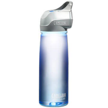 camelbak-all-clear-uv-water-purifier-main-sd