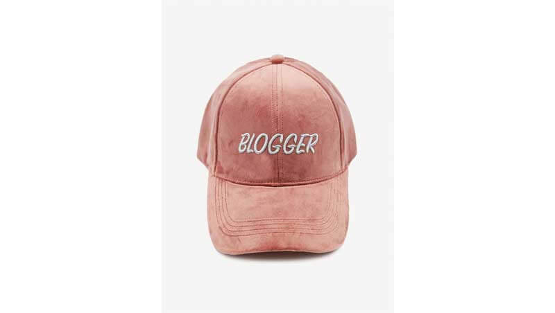 Cappelli invernali 2020 - Cappello con visiera, Alcott Los Angeles