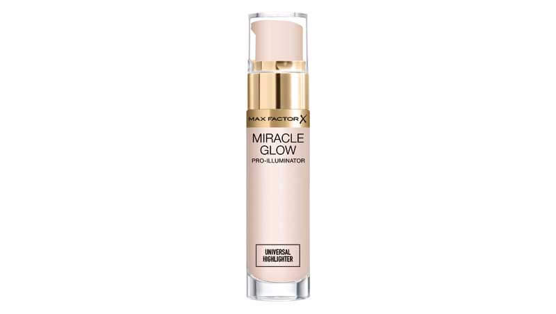 Bellezza - Illuminante Miracle Glow, Max Factor