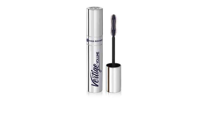 Make-up - Mascara volumizzante Vertigo, Yves Rocher