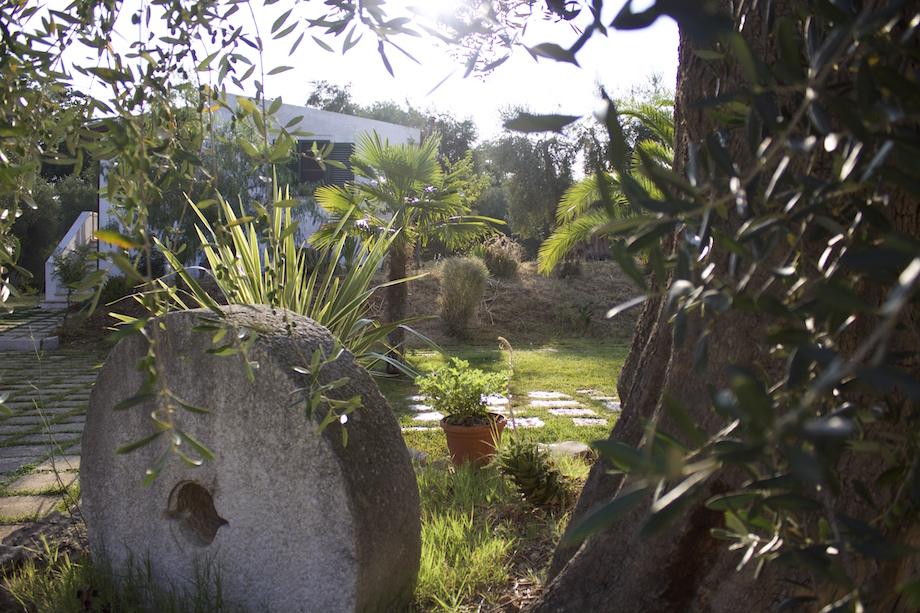 idee vacanze benessere in Italia, puglia e agriturismi