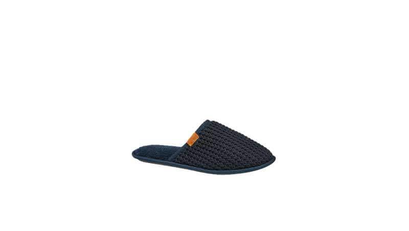 Pantofole - pantofola uomo Casa mia, Deichmann