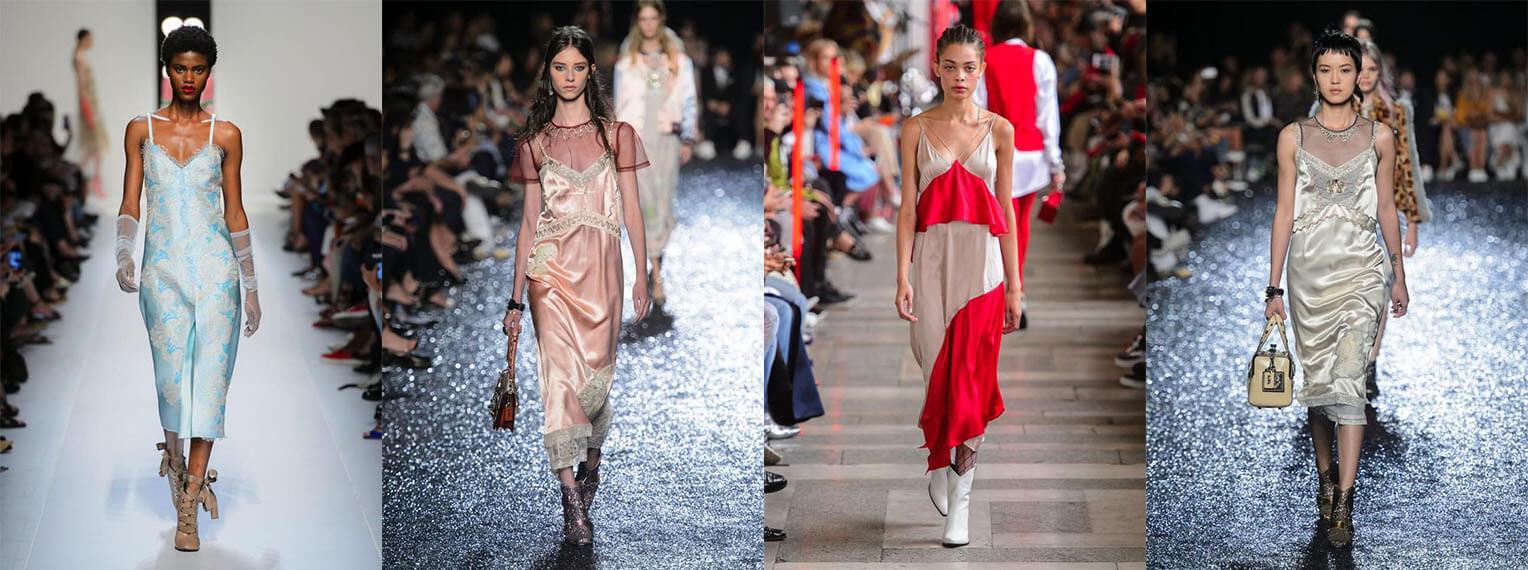 fashion blogger Archivi Pagina 4 di 15 Enrica Sciarretta