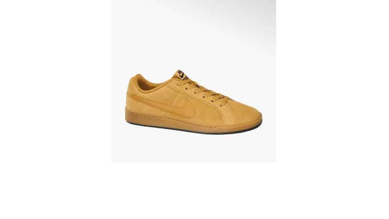 Sneaker da uomo Nike, Deichmann