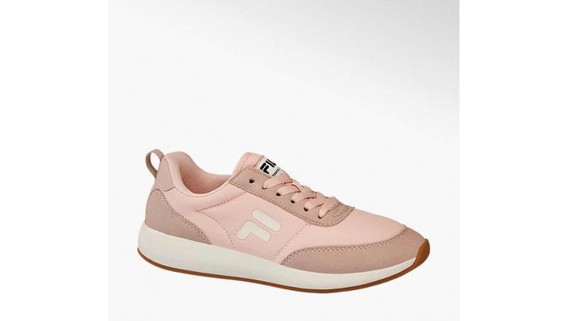Scarpe sportive - Sneaker Fila by Deichmann
