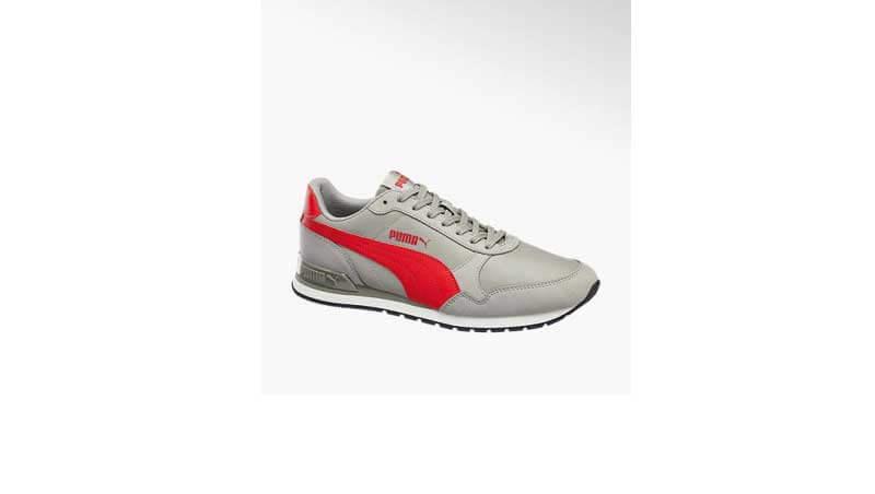 Sneaker da uomo Puma, Deichmann