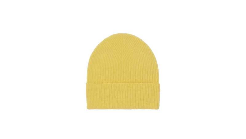 Cappelli invernali 2020 - Zuccotto in lana, H&M