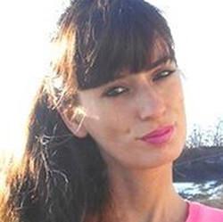 Amanda Marzolini