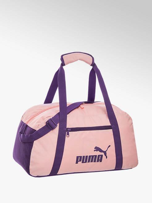 Borse da donna sportive - Puma