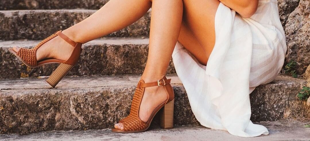 Ibygyv76mf Trend Shoelove By I Tutti Della Moda Ujzpqmvslg Deichmann PZulXiTwkO