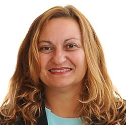 Gianna Avenia