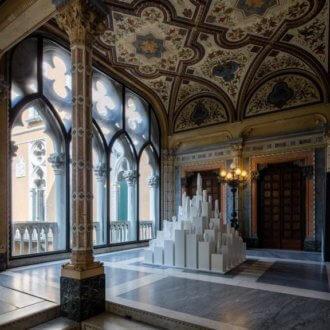 lukehayesphotography-fondazione_berengo-zaha_hadid_exhibition-venezia-2