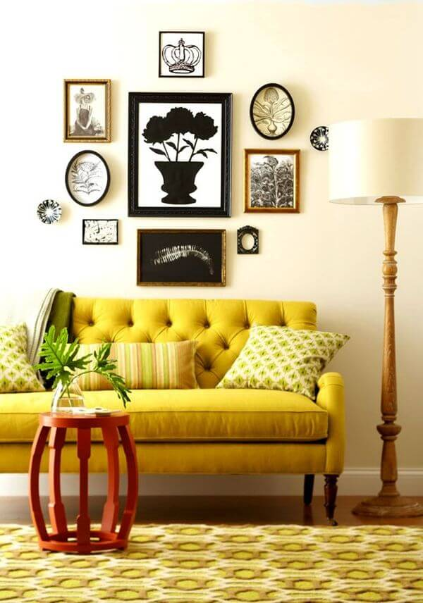 mustard-tufted-sofa