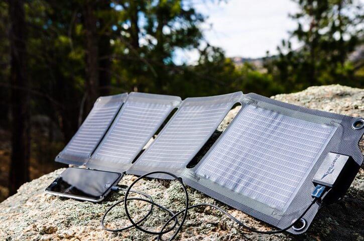 pannello-solare-kikcrlv