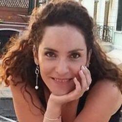 Paola Bianchi Bosisio