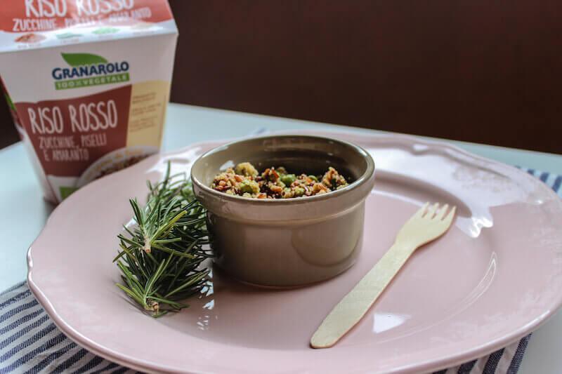 Pranzi Sani E Leggeri : Mangiare sano e leggero con i piatti pronti granarolo shoelove