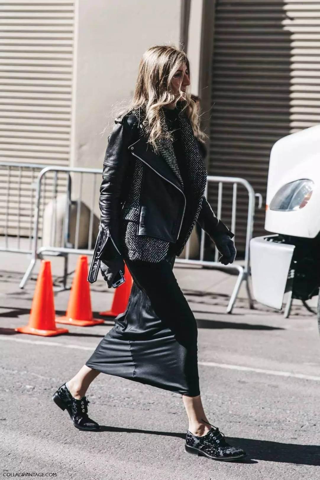 scarpe stringate donna effetto damascato