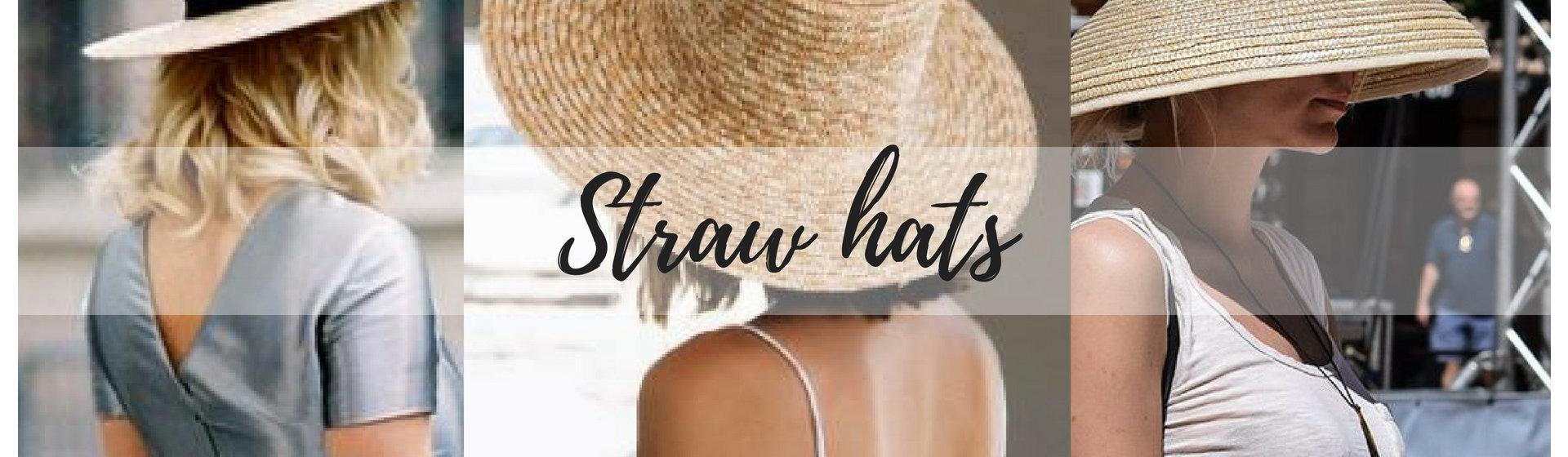 cappello-paglia
