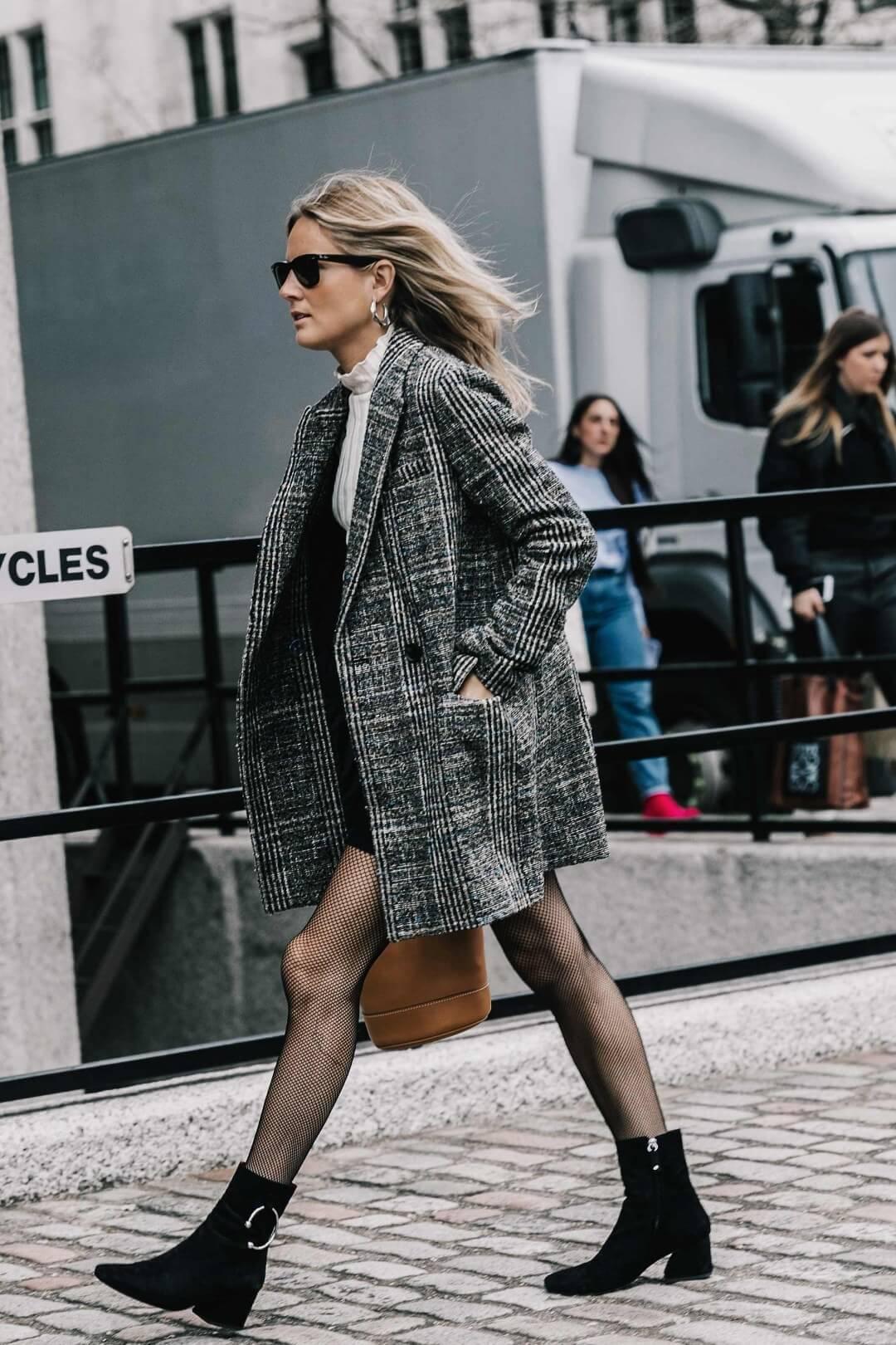 Stivaletti: tre consigli su come indossarli Shoelove by