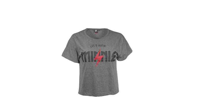 T-shirt, Zuiki