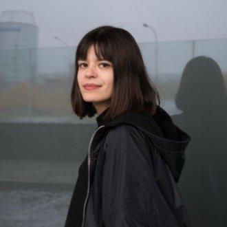Lina Bernotaitytė