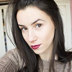 Inga Šmigelskytė