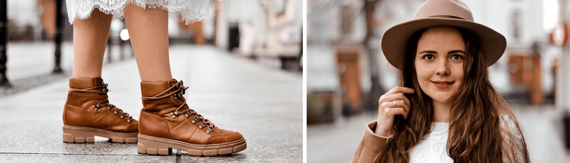 Home Shoelove By Deichmann