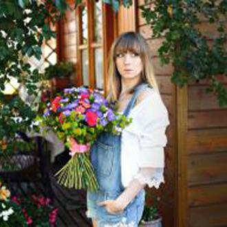Justyna Pora