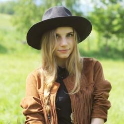Ola Sidorowska