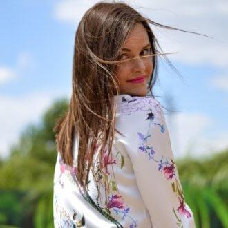 Monika Jaworek