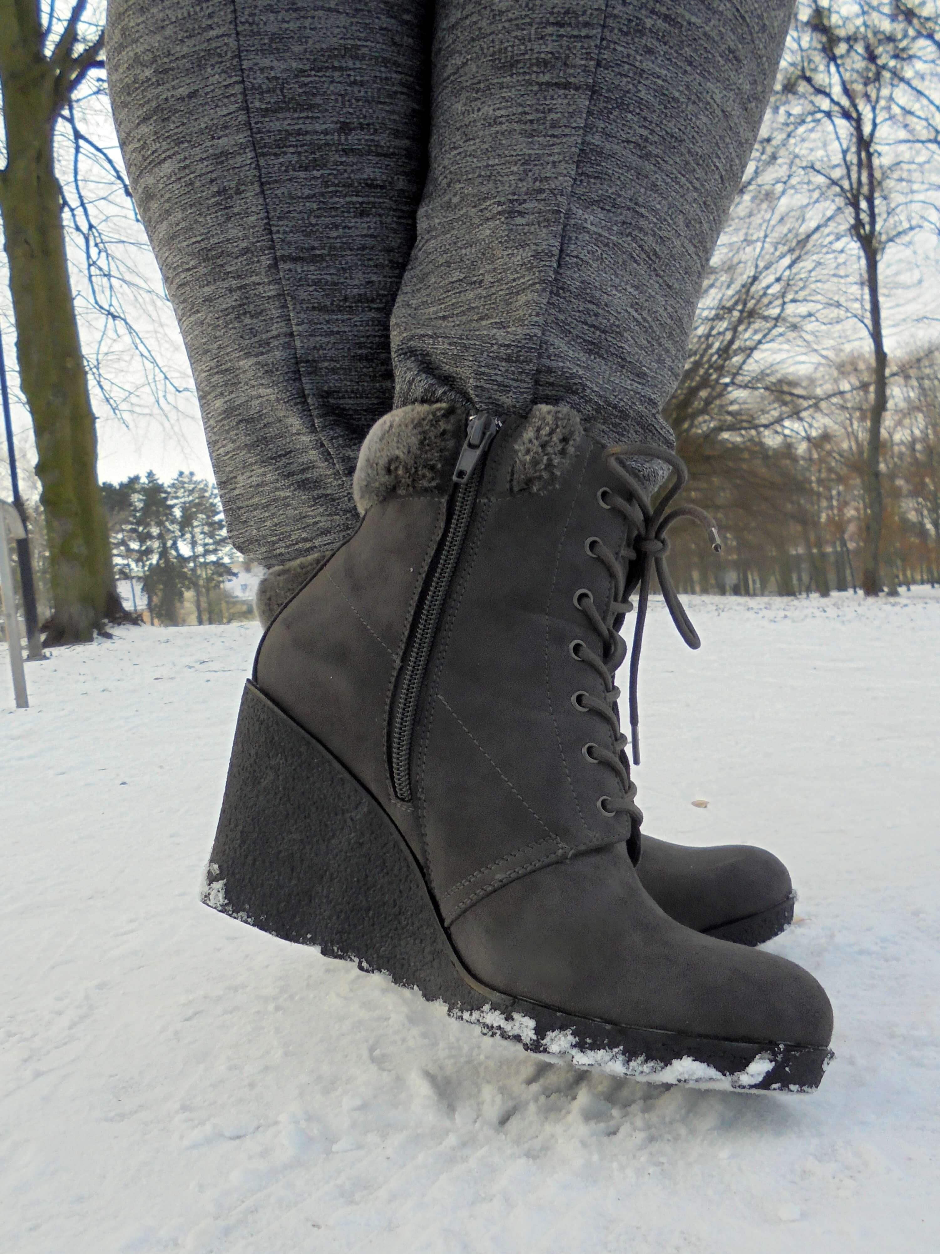 zim11