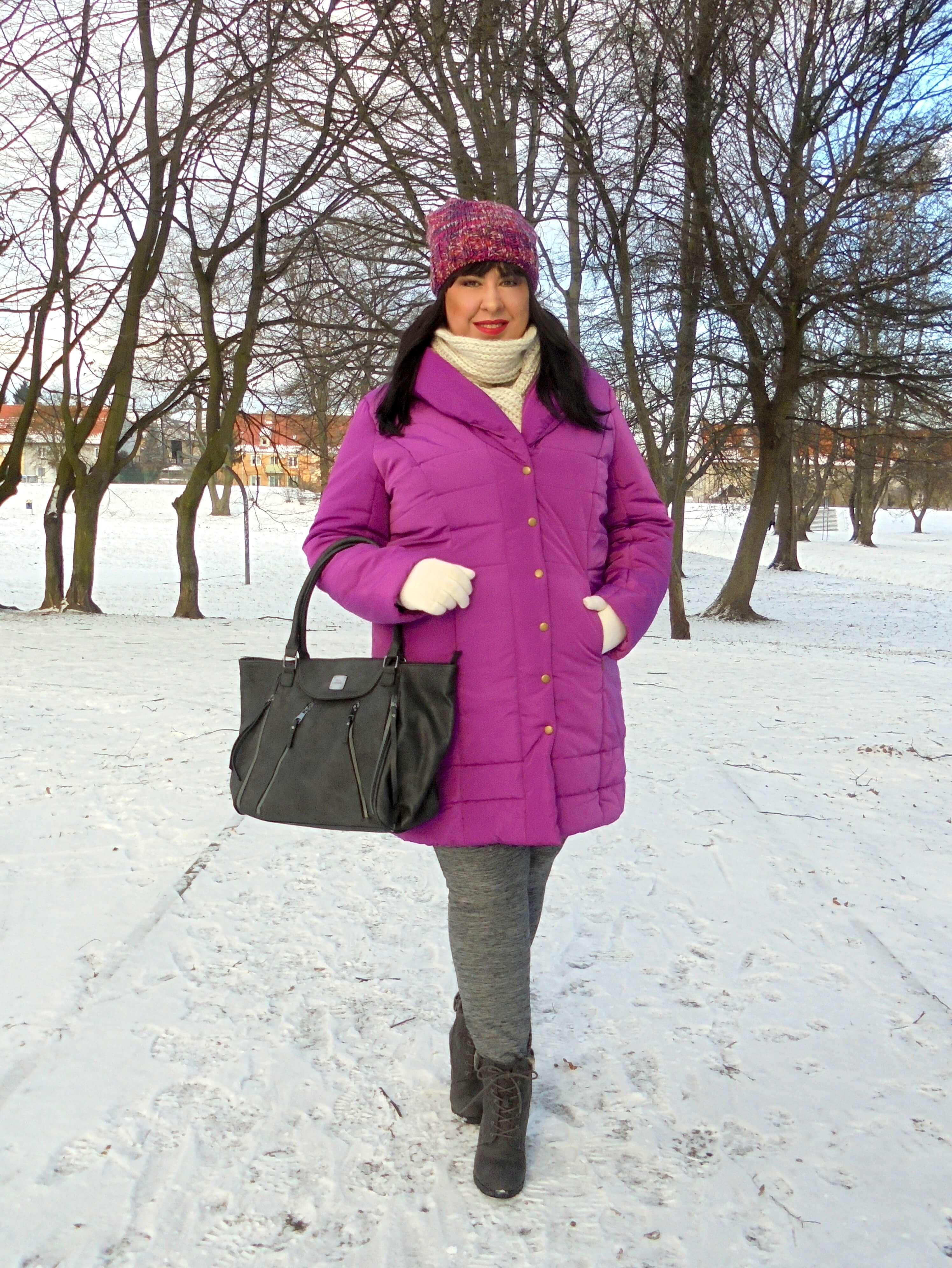 zim3a