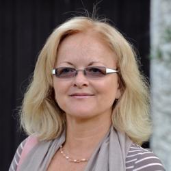 Blanka Kovaříková