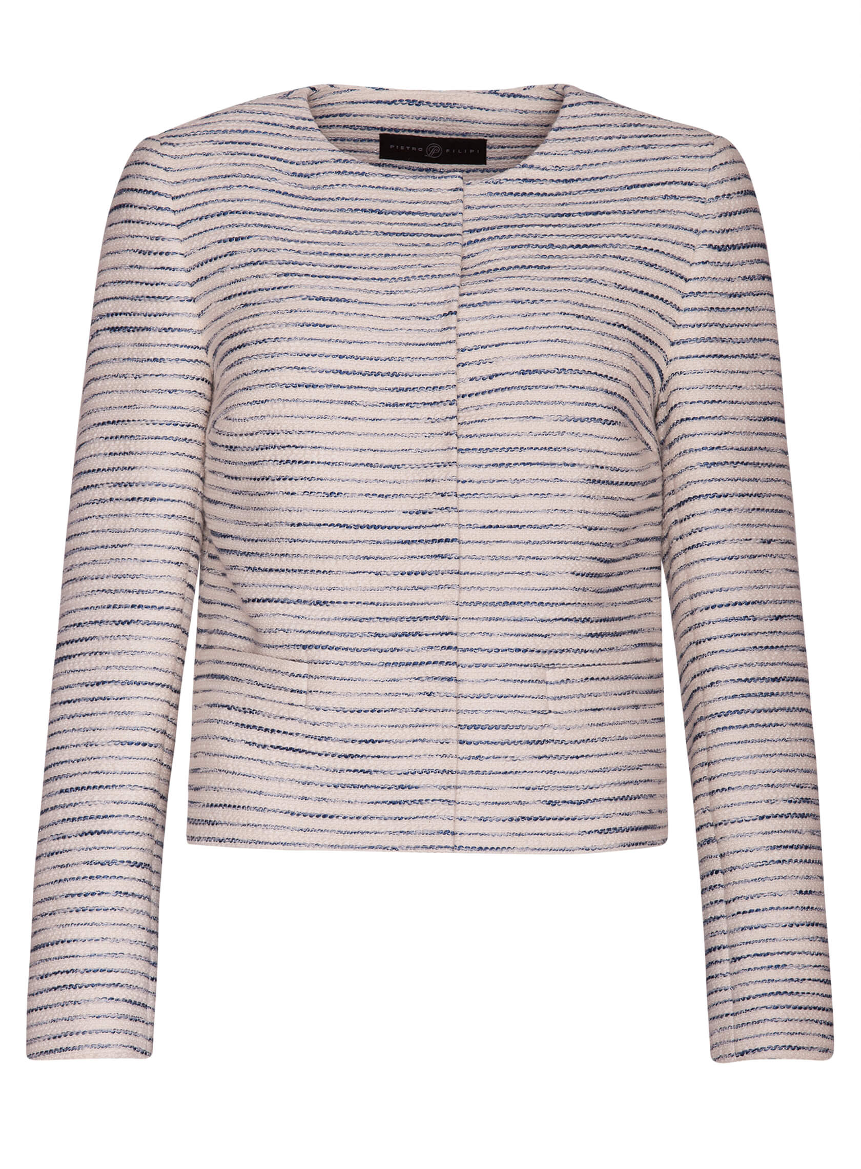 f7d440479e9b Definovať klasický a elegantný odev na výhradne súkromné či pracovné účely  nie je ľahká úloha. Žijeme však vo veľmi uvoľnenej dobe
