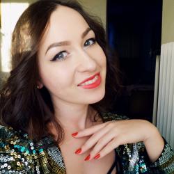 Rebeka Šuchterová