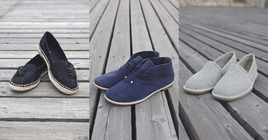 a27574912d35 Testovanie obuvi  Dokonalé pohodlie - Shoelove by Deichmann
